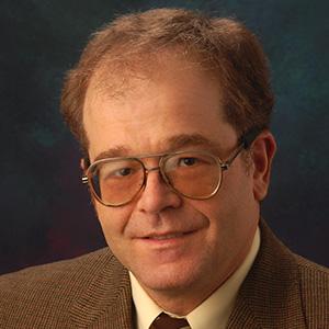Mett B. Ausley, Jr.