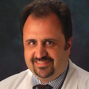 David L. Greco