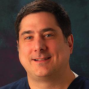 Jeffrey Kotzan
