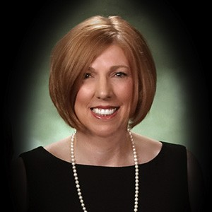crhs-physicians-peggy-newman