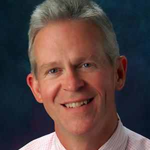 Peter M. Kindschuh