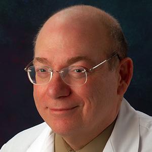 Stephen J. Candela