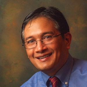 Todd Gonzalez