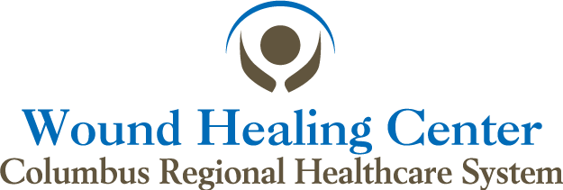 wound-healing-center-logo