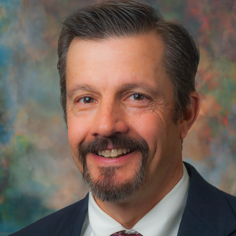 James Dimuzio Jr.